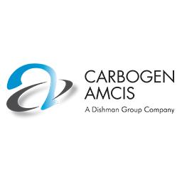 carbogen amcis logo