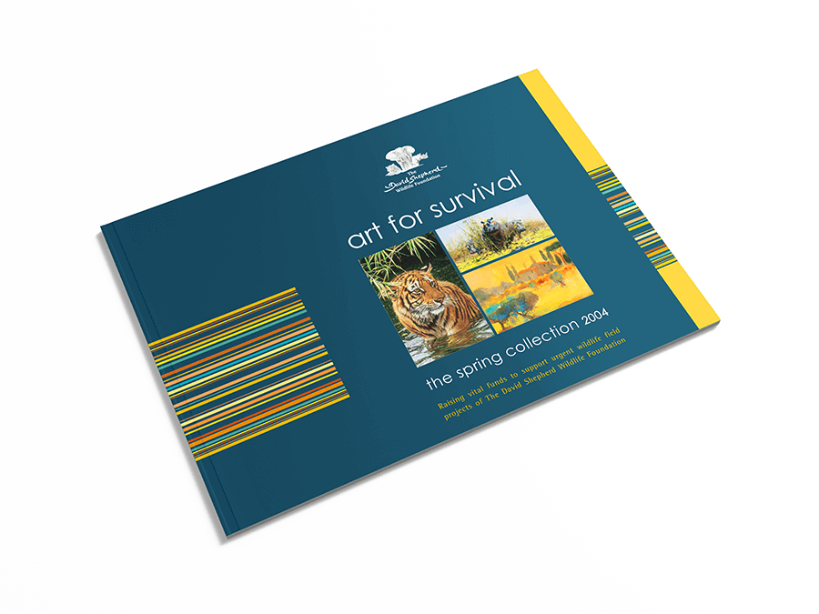 brochure design chichester west sussex semistone media