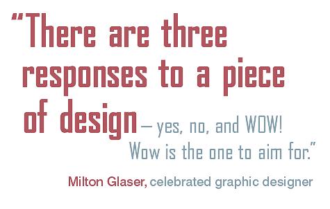 Graphic Design, Chichester, West Sussex