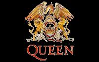 _0020_queen-2